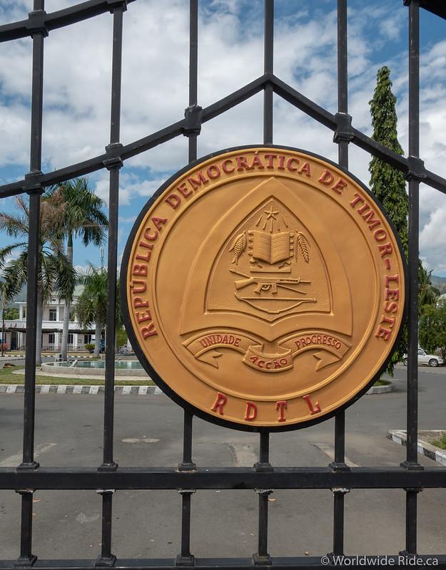 Timor-Leste-6