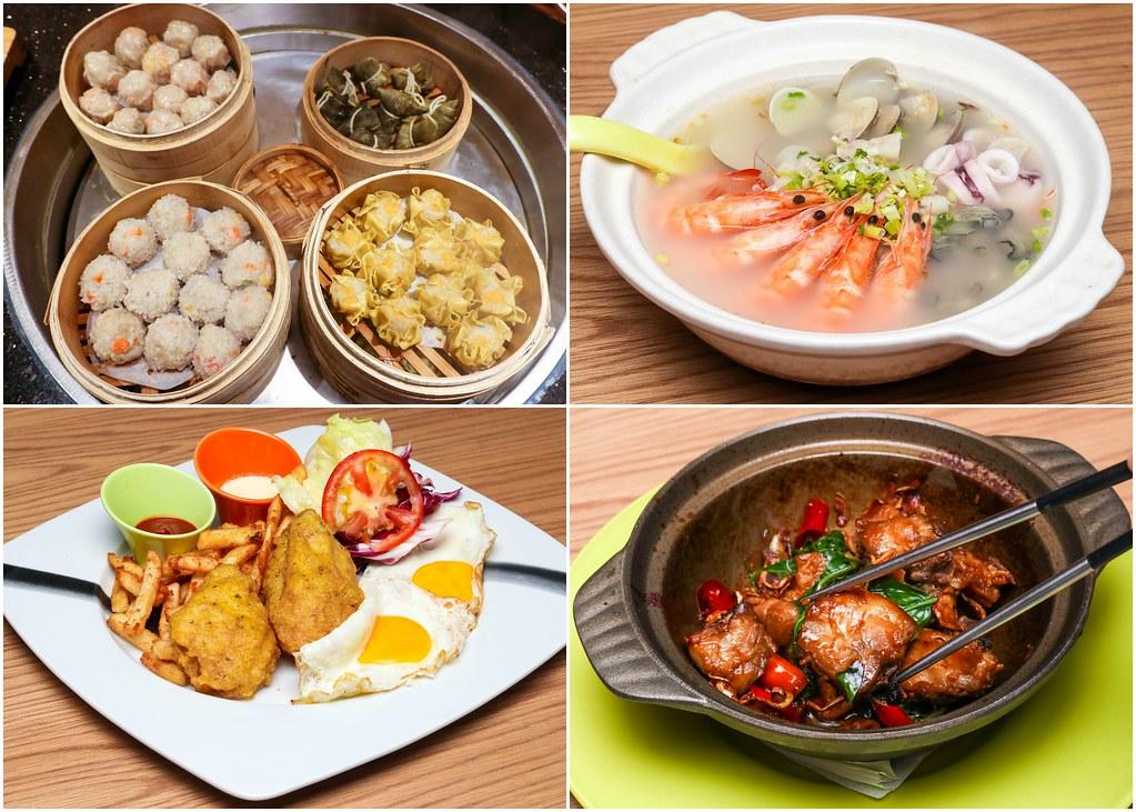 indigo-kaohsiung-dinner-alexisjetsets