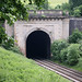 West Portal, Box Tunnel, Box, Wiltshire