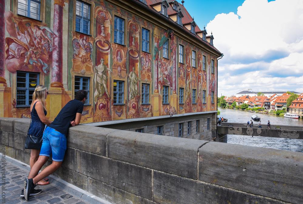 Bamberg-(24)