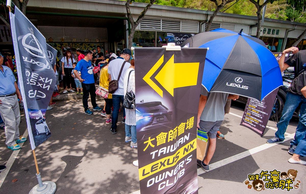 NX200車聚大會師-10