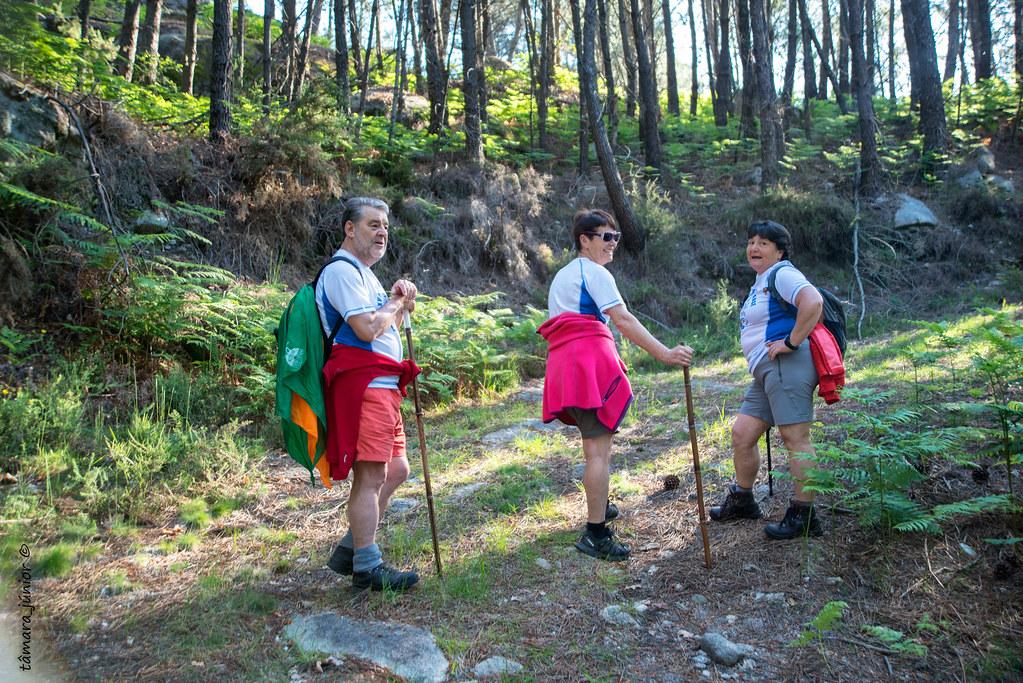 11.- Rota do Monte Aloia (55)