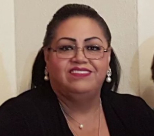 1.- Mague Carrillo, dirigente de la Organización de Gestión Social Popular Francisco Villa, fue traicionada por el dirigente estatal de Morena en Durango, Rosendo Salgado Vázquez.