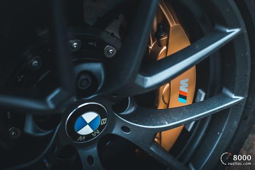 Prueba BMW M4 CS - 8000vueltas-64