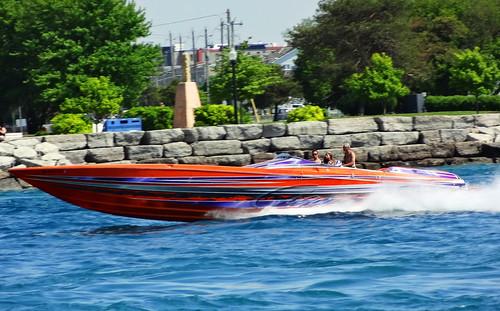 port huron water 065 (2)