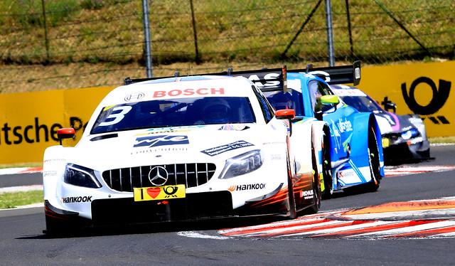 DTM06_Hungaroring2017_Marton_Istvan_sportmenu