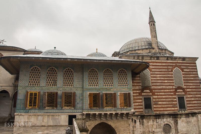 istanbul-565