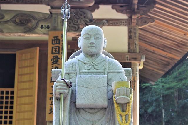 sefukuji-insta011