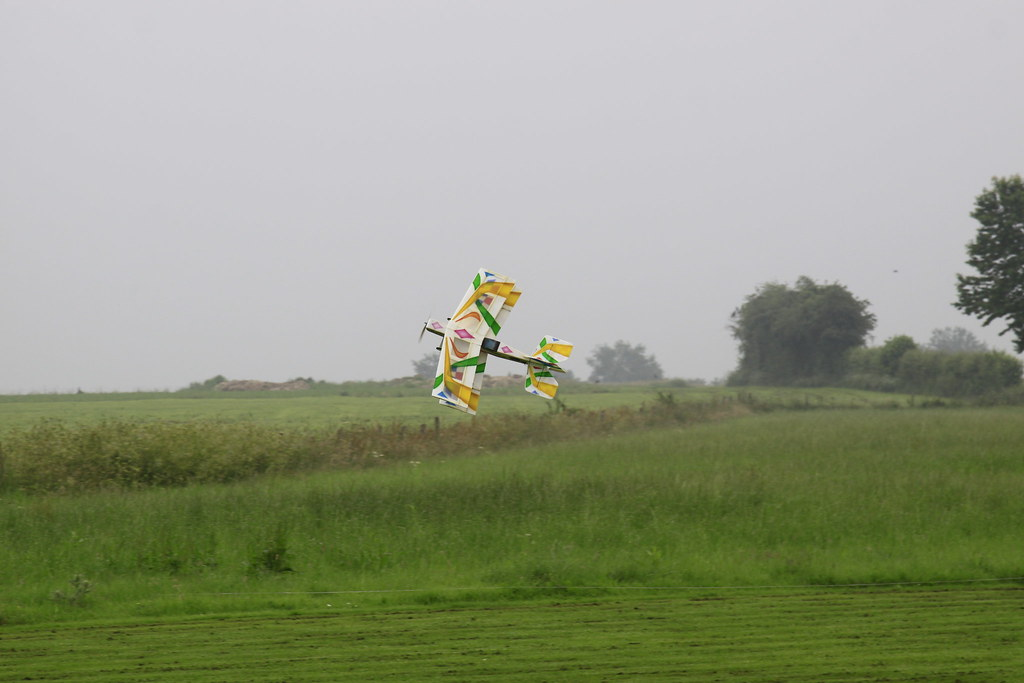 2018 Avia Tag