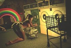 washing washing ...
