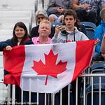 Bouchard Fans