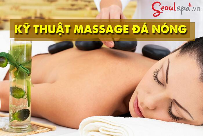 Khóa Học Massage Body 41436954785_09ba8bea26_b
