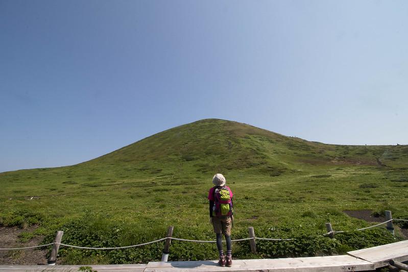 20170708-秋田駒ヶ岳_0242.jpg