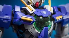 Perfect _Grade_Gundam_Exia_23
