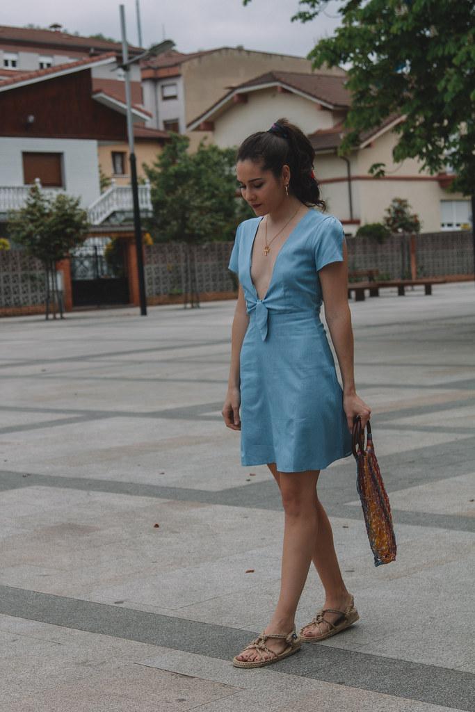 vest azul-4