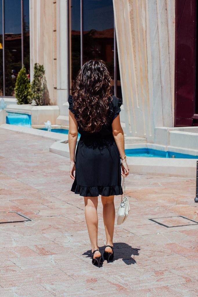 vest negro-6