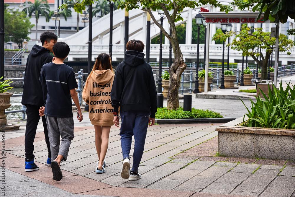 Singapore-people-(59)