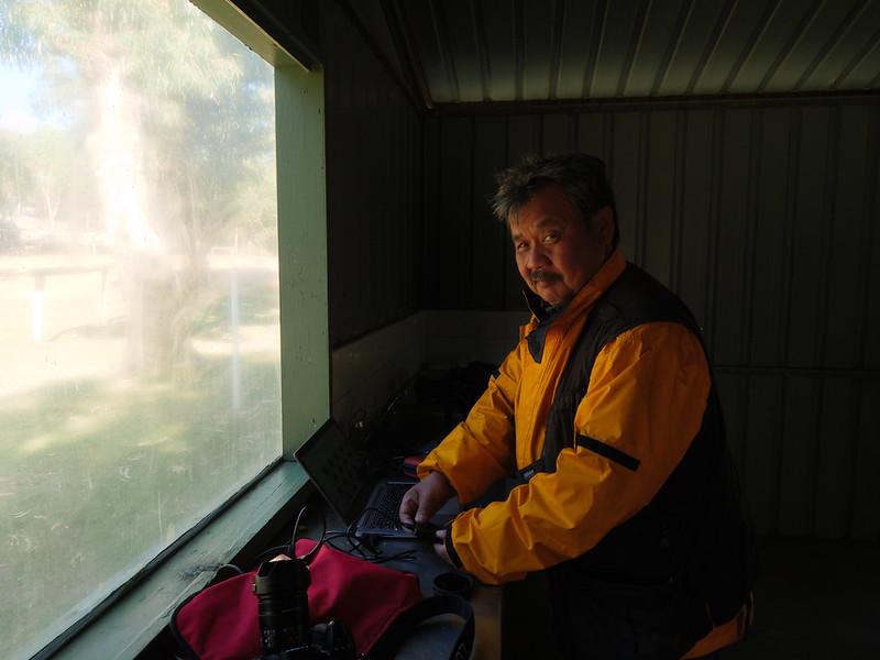 Masaaki Aihara (Photographer)