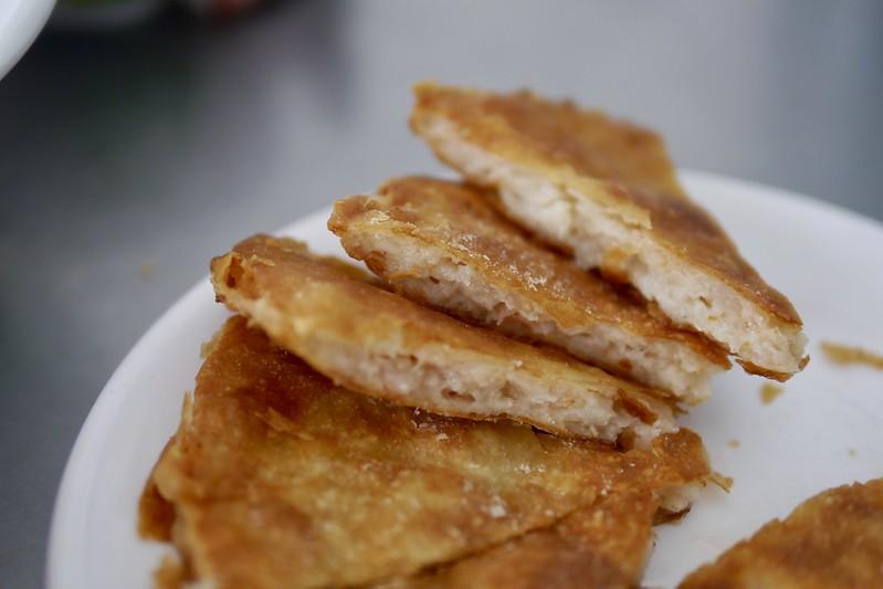 麗宴越南小吃 竹東隱藏版美食