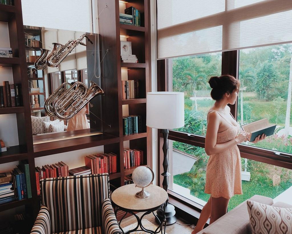 anya resort tagaytay review