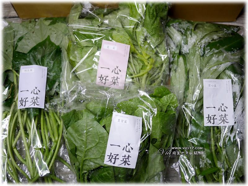 0515一心蔬菜030