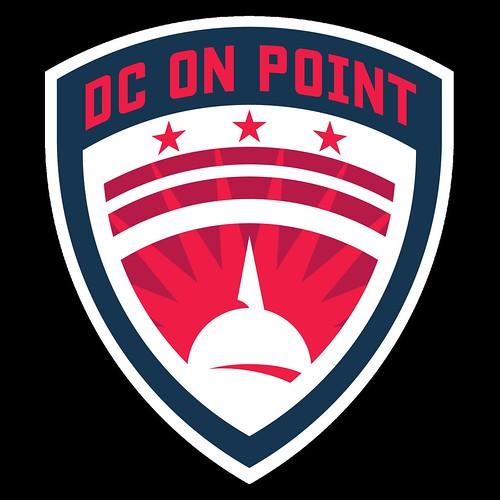 DCOnPoint-01-1