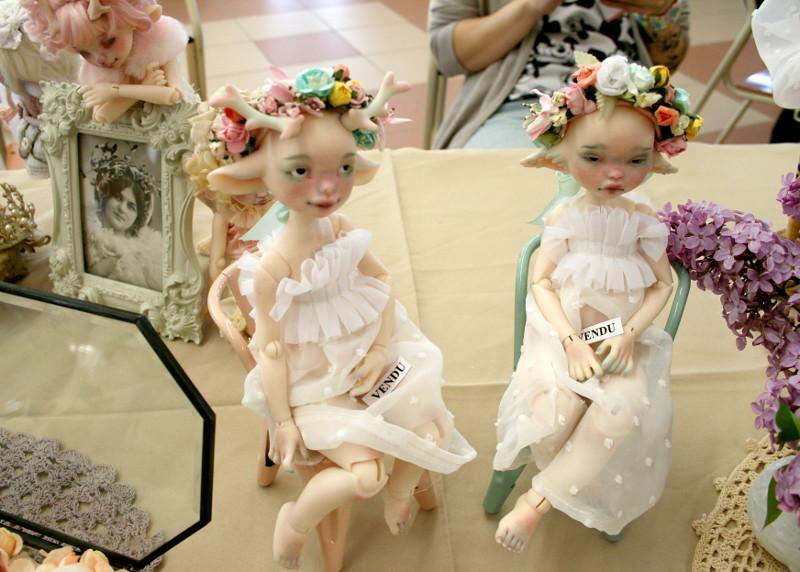 Les Dolls du Lac - 5 et 6 mai 2018 41731640724_31863543a0_b