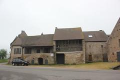 Marigny - Photo of Savianges
