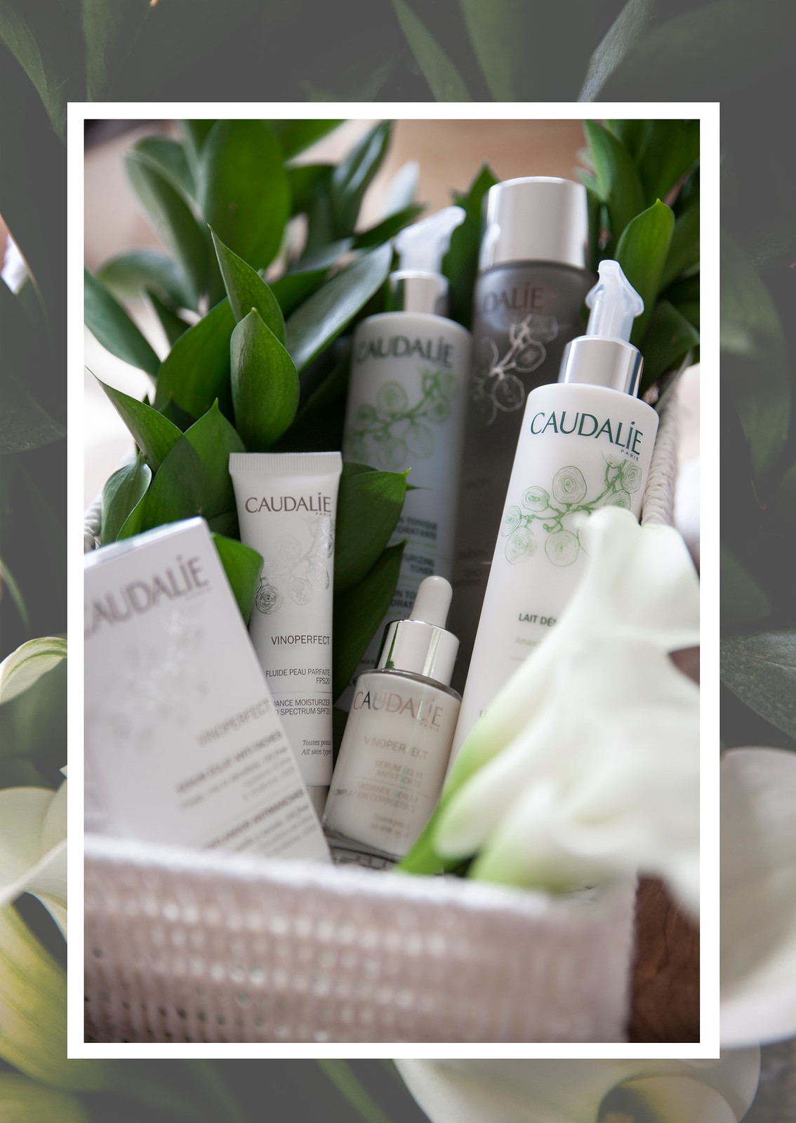 03_Caudalie_beauty_tips_theguestgirl tratamiento cosmética natural love