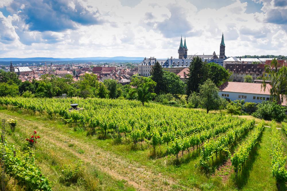 Bamberg-(11)