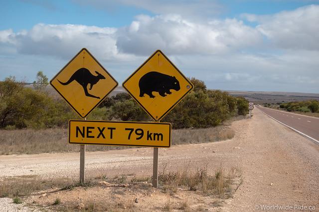 South Australia-18