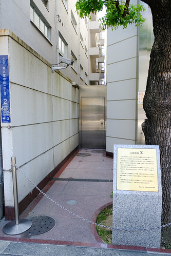 2018.06.03 太閤路地