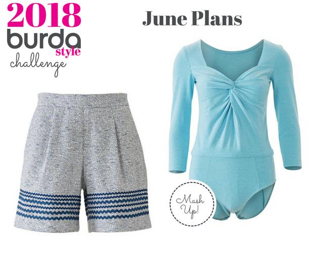 June Plans 1