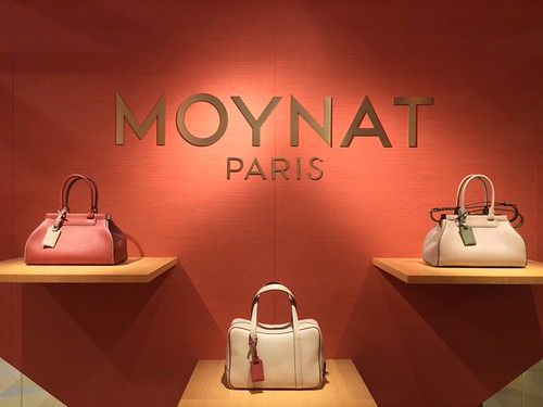 Moynat New Ephemeral Store Preview 01