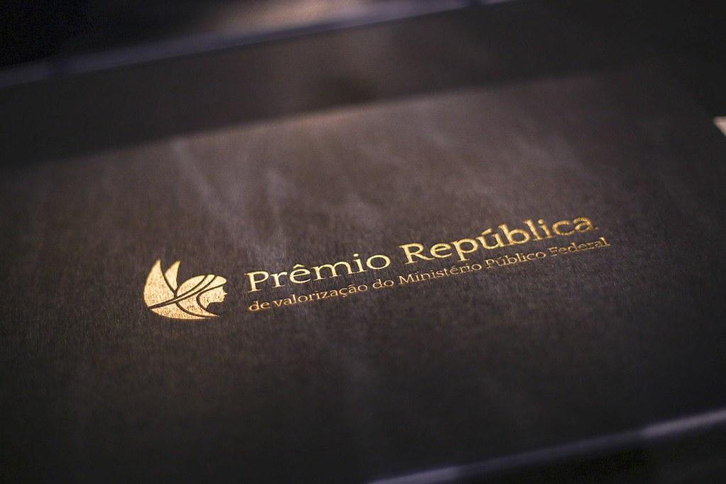 VI-premio-republica-anpr_0000
