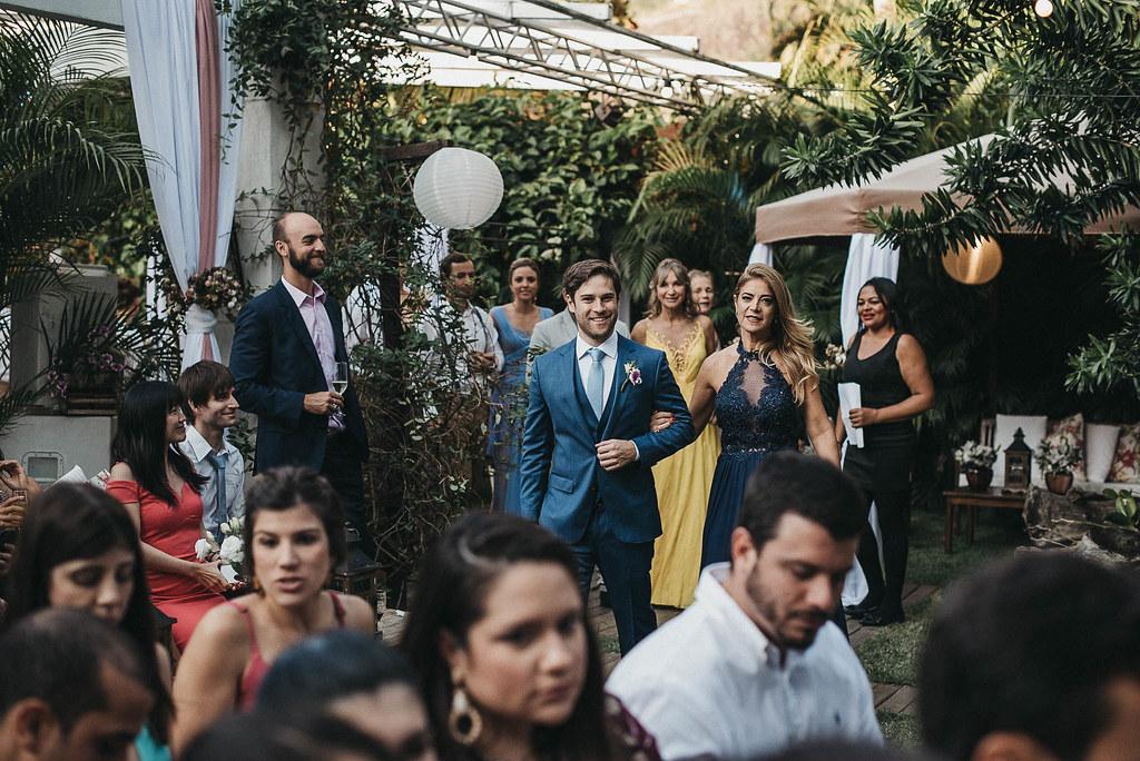112_Luiza+Brunno_BaixaRESBlog