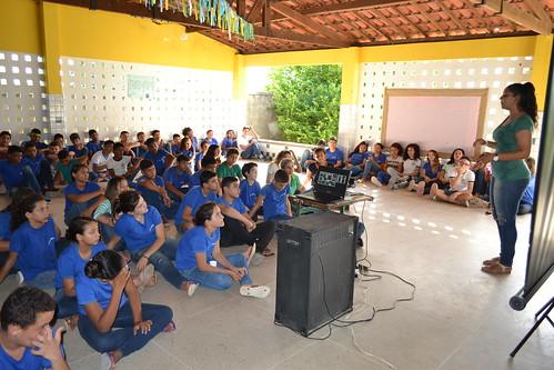 06-06-2018-NEA =Escola Jose Gonçalves - Luciano lellys (22)