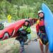 Oh Chute Kayak Challenge - 2018 GoPro Mountain Games