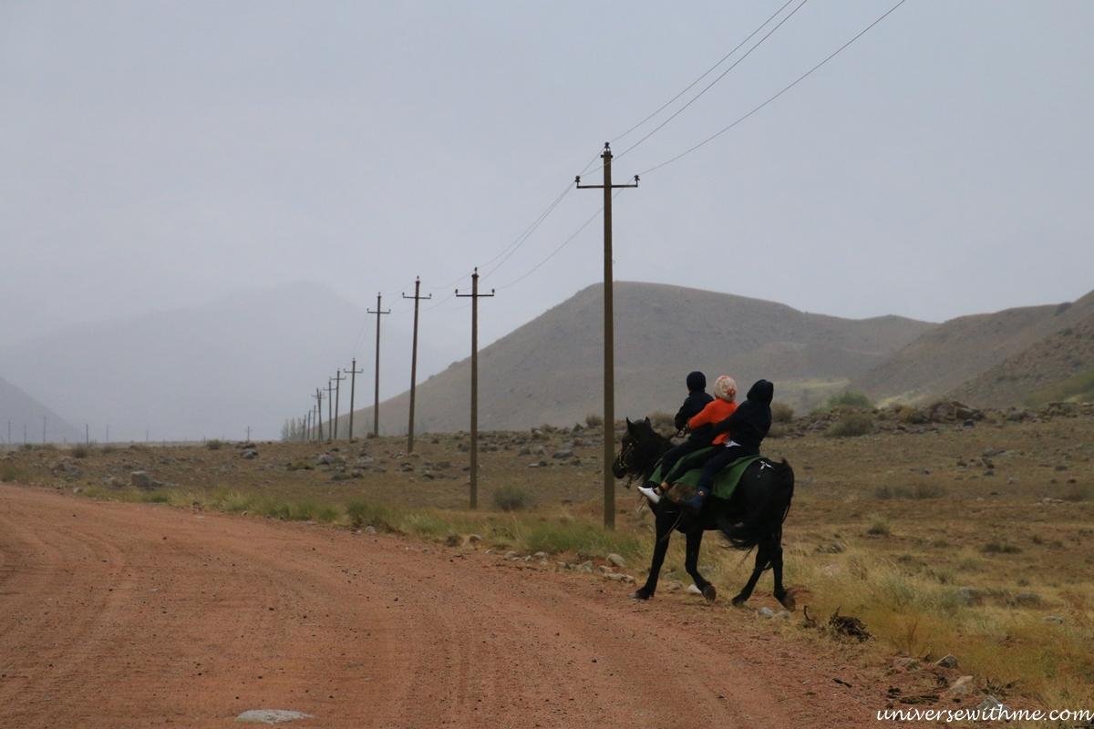 Kyrgyzstan travel_330