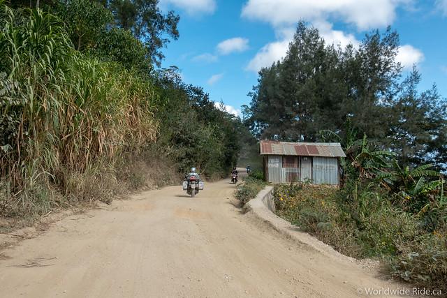 Timor-Leste-13