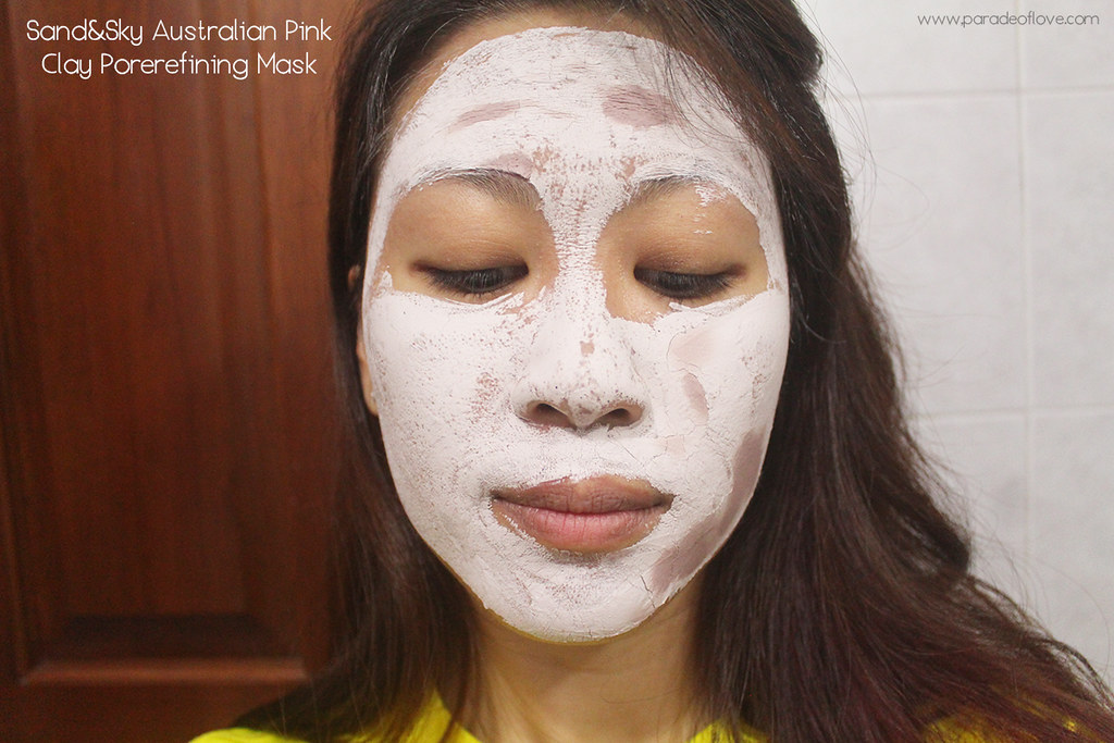 Sand&Sky_Australian-Pink-Clay-Porerefining-Mask_04