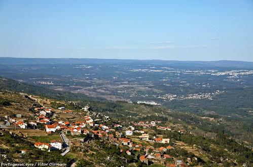 Caselho - Portugal 🇵🇹