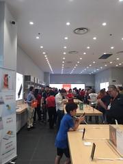 Negozio Xiaomi