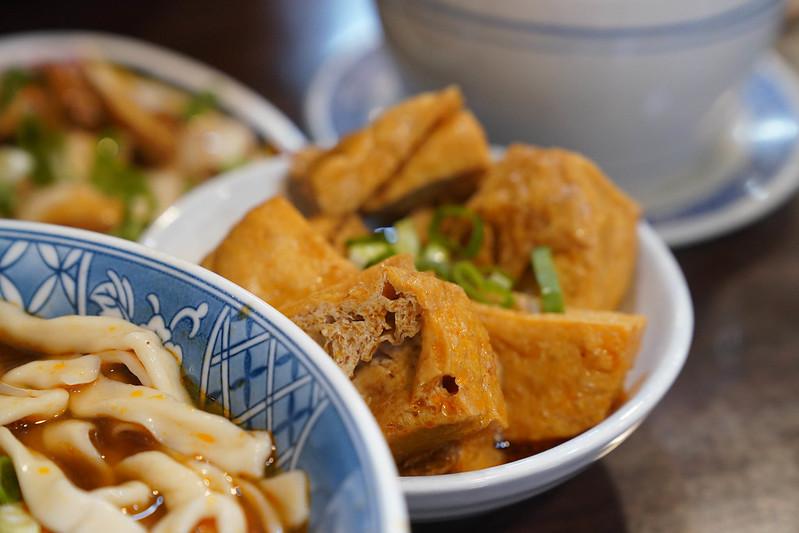 牛肉麵雞湯 (9)