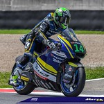 2018-M2-Garzo-Italy-Mugello-032