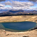 Crater - Volcan Batea Mahuida (Norpatagonia Argentina) by Noelegroj (Celebrating 9 Millions+views!)