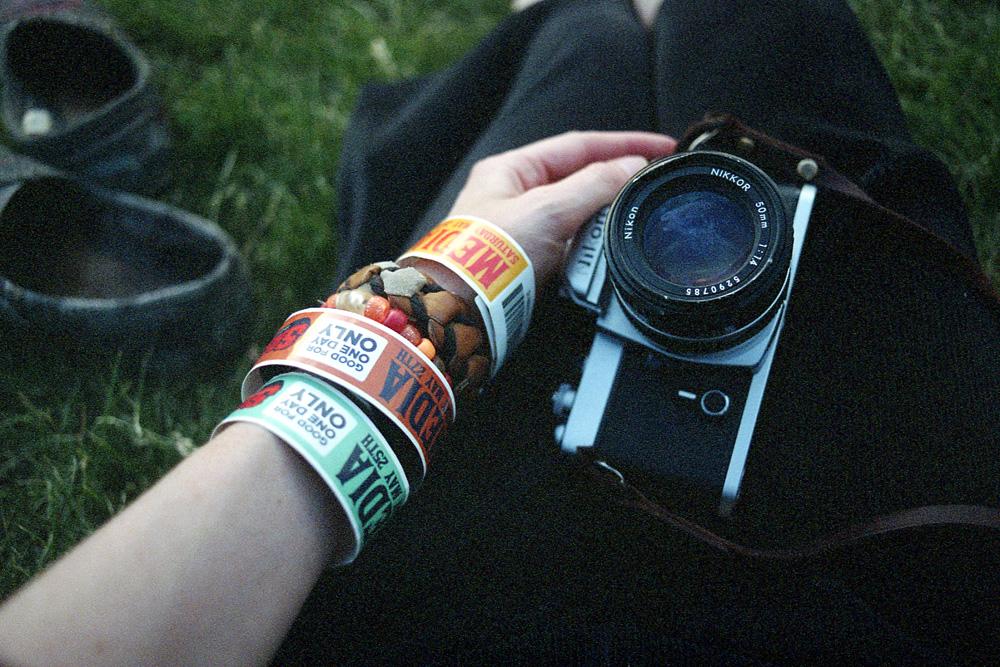 Sasquatch-bracelets