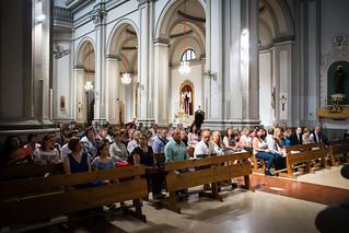 Confirmación Santísima Trinidad 2018-7