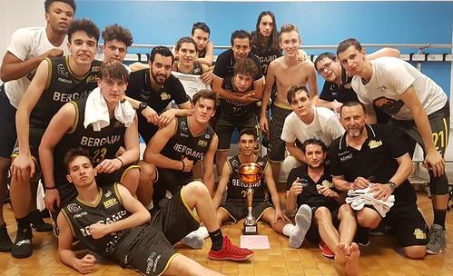 U18L Elite campioni 2017-2018 01