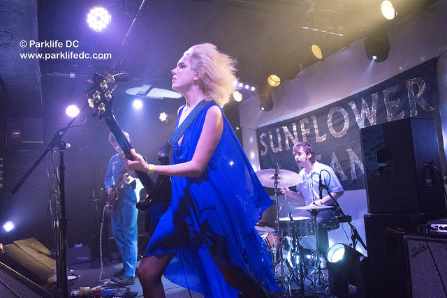 Sunflower Bean 04
